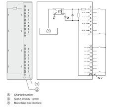 profibus connector wiring profibus image wiring profibus wiring diagram profibus image wiring diagram on profibus connector wiring