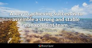 Inspirational Teamwork Quotes Impressive Team Quotes BrainyQuote