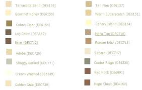 Dunn Edwards White Color Chart Dunn Edwards Paint Samples Paint Samples Color Inspiration