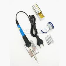 v plug wiring diagram uk v image wiring diagram wiring a 110v plug uk wiring diagram on 110v plug wiring diagram uk