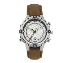 buy timex men s iq tide temp compass watch at argos co uk your timex men s iq tide temp compass watch554 5027