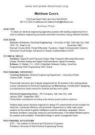 Sample Airline Pilot Resume Pilot Resume Template Professional Pilot Resume Template Commercial 60