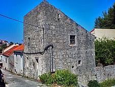 Croatia Property Sales Croatia Real Estate For Sale Search Results