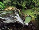 imagem de Travesseiro Rio Grande do Sul n-1
