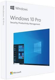 Windows 10 Pro ISO (20H2)- final Diciembre (2020) Images?q=tbn:ANd9GcTgcGlj0qvJXcptizem4jEUvWBHOLfraOvLqg&usqp=CAU