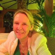 Sharon Crosby-Browne (@SharonCrosbyBro)   Twitter
