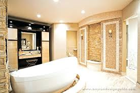 bathroom design center. Simple Bathroom Bathroom Small Luxury Bathrooms Ideas Boutique Design Center Old  Town Bath And Kitchen Showroom High To