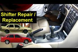 shifter knob replacement shifter button repair volvo 850 s70 shifter knob replacement shifter button repair volvo 850 s70 v70 auto repair series