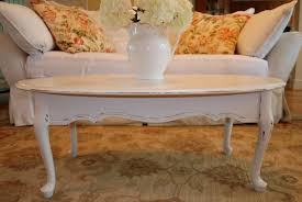 furniture distressed coffee table white simple using old an whitewash square sets tables luxury pedestal