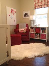 costco area rugs nursery sheepskin rug from costco twoinspiredesign nursery sheepskin rug from costco