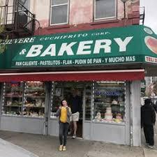 The Best 10 Bakeries Near Levain Bakery In New York Ny Yelp