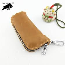 Cylindrical Key Wallets for sale – DHgate.com