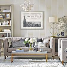 Small Picture Living room ideas designs and inspiration Ideal Home