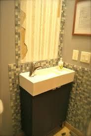 beautifully petite bathroom sinks view larger image