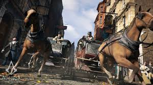new car game release dateAssassins Creed Syndicate Release Date Confirmed  GameSpot