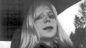 Wikileaks office Cave Chelsea Manning Was Sentenced To 35years In Jail Sky News Obama Commutes Sentence Of Wikileaks Whistleblower Chelsea Manning