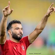 عماد متعب Emad Meteb - Fotos