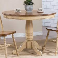 round dining table. clyde round dining table
