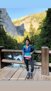 Instagram   Camping outfits, Lucy hale style, Hiking outfit