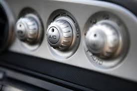 car air conditioning system. a clogged air conditioning systems will manifest itself with number of symptoms. car system