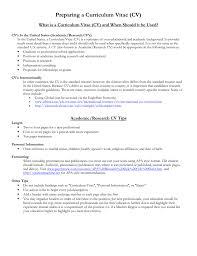 95 Cv Apa Format Apa Resume Format Writing Format Sample Paper