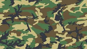 Camouflage Pattern New Free Camouflage Patterns For Illustrator Photoshop
