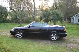 1999 Saab 9-3 2.0 Turbo related infomation,specifications - WeiLi ...