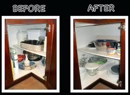 organizing kitchen cabinets fantastic organizing kitchen cabinets plan home design ideas how to organize kitchen drawers organizing kitchen cabinets