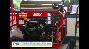 washer cts cleaning systems pressure washers aaladin pressure Aaladin Pressure Washer Wiring Diagram gallery of cts cleaning systems pressure washers aaladin pressure washer 1440 parts aaladin pressure washer for sale aaladin pressure washer price aaladin Aaladin Pressure Washer Manuals 41-435