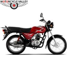 craigslist cars san go bajaj ct 100 motorcycle valley upingcarshq
