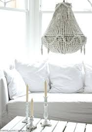 beaded hanging lamp best bead chandelier ideas on wooden beaded chandelier wood bead chandelier and beaded beaded hanging