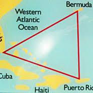 bermuda triangle essay in urdu coursework academic service bermuda triangle essay in urdu the bermuda triangle essay 902 words 4 pages you might