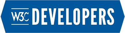 W3c Developers
