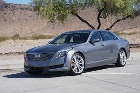 2018 cadillac that drives itself. simple 2018 portland tribune jeff zurschmeide  the fullsize 2018 cadillac ct6 offers  super cruise semiautonomous driving capabilities in the premium luxury and  and cadillac that drives itself a