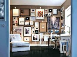 home office wall decor. Office Wall Decor Ideas Home With Art Diy O