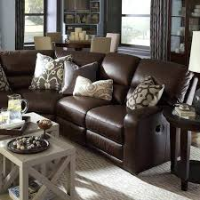 rugs to go with brown couch photo 1 of 5 best dark brown couch ideas on rugs to go with brown couch