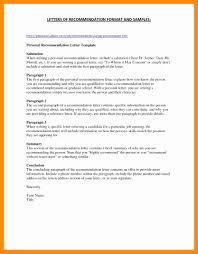 Intent Letter Sample For School Teacher Letter Of Intent Beautiful Letters Intent Best