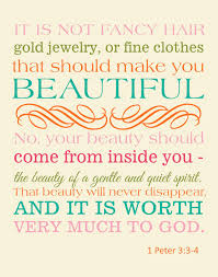Godly Beauty Quotes Best of Beauty Does You Are The One I Want