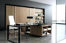 contemporary modern office furniture. Interesting Modern Best Modern Office Furniture Captivating Home Contemporary  Malaysia  To Contemporary Modern Office Furniture N