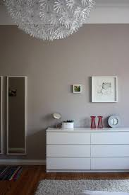Marmoroptik Streichen Schön Wohnzimmer Wand Grau Associazionefcp