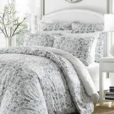 scheme 76 best stone cottage bedding images on of affordable bedding sets