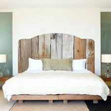 image 0 headboard wall decal decals rustic wood