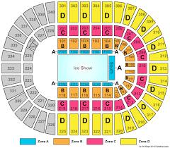 Nassau Coliseum Seating Chart Nkotb Cheap Nassau Coliseum Tickets