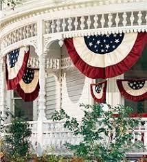 Small Picture Patriotic Home Decor Americana Decor Plow Hearth