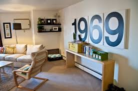 College Apartment Decorating Ideas On A Budget  MINIMALIST HOME - College apartment ideas for girls