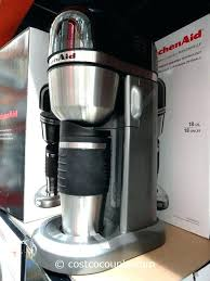kitchenaid coffee filter coffee pots personal coffee maker coffee maker error 2 coffee pot error coffee