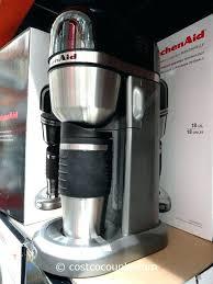 kitchenaid coffee filter coffee pots personal coffee maker coffee maker error 2 coffee pot error coffee