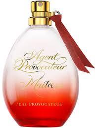 <b>Agent Provocateur</b> на MAKEUP - купить парфюмерию Agent ...
