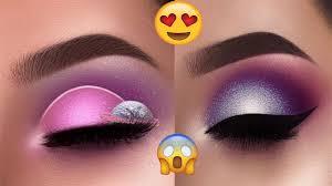 best eye makeup tutorial 2018 unbelievable