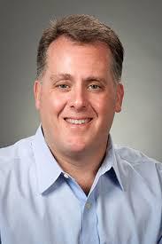 Gary Davis, MD - Specialty Orthopaedics